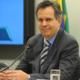 Félix Mendonça Jr. garante independência do PDT e diz que não é subordinado ao PT nem ao DEM