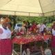 Associação Cultural Quilombolas de Abrantes promove live do Julho das Pretas no dia 25