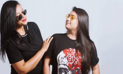 Laise Souto e Vanessa Silveira animam Happy Hour do Boulevard Shopping neste sábado