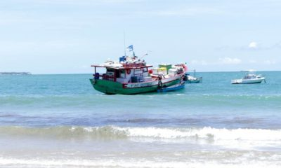 Programa Mais Pesca abre cadastro para novos beneficiários na próxima semana