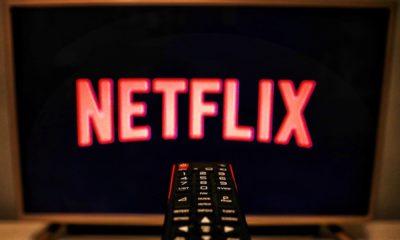 Netflix aumenta preços de assinaturas a partir de hoje