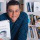 Paulo Atto lança livro sobre Censura ao Teatro nos anos 80 na Bahia