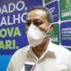 Cerca de 50 mil pessoas acima de 18 anos não se vacinaram com a primeira dose em Camaçari