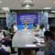 Governo sugere que retorno das aulas presenciais ocorra em etapas a partir do dia 2 na rede municipal