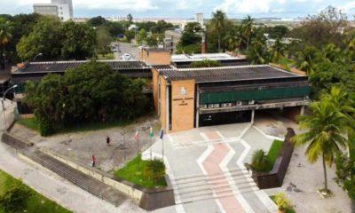 Prefeitura de Camaçari não decreta ponto facultativo no dia 27 de setembro
