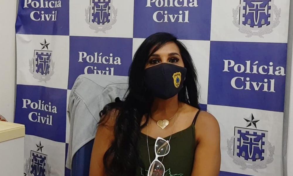 Casos de 'Golpe do Motoboy' aumentam durante pandemia na Bahia; delegada alerta população