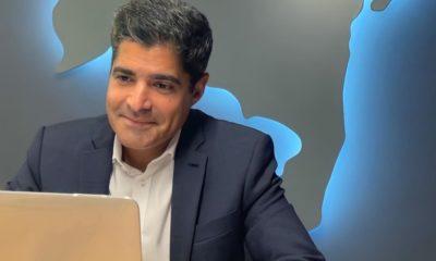 ACM Neto aparece como candidato a governador preferido na RMS, aponta pesquisa
