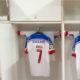 Bahia lança concurso para torcedores criarem novos uniformes do time