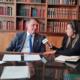 """Bolsonaro promete apresentar provas na próxima semana de que houve """"fraude em 2014"""""""