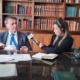 """""""Só está eu e o ex-presidiário"""", dispara Bolsonaro sobre disputa das eleições em 2022"""