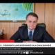Bolsonaro confirma Ciro Nogueira à frente da Casa Civil e recriação do Ministério do Trabalho