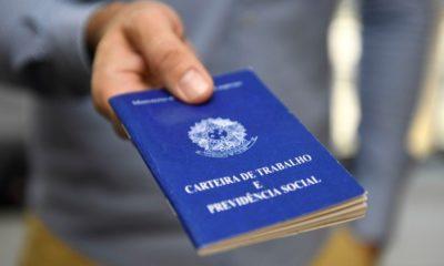 SineBahia divulga 49 vagas de emprego e estágio para Salvador e região nesta sexta-feira