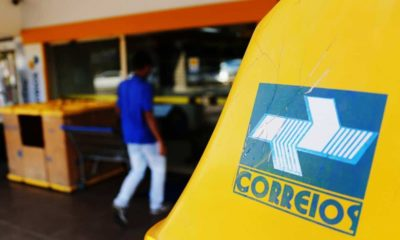 Correios: como funciona serviço de logística reversa para fornecedores e consumidores do e-commerce