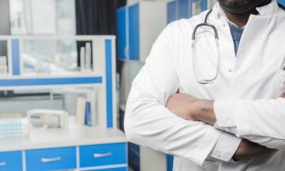 Fundação oferece bolsas integrais para cursos de pós-graduação na área de saúde