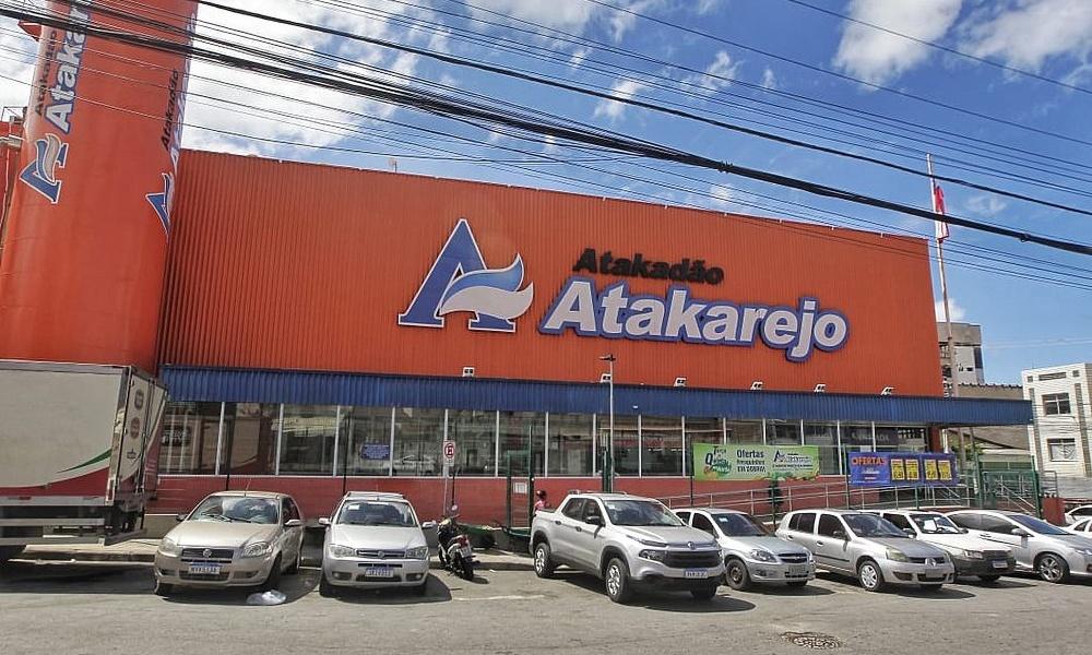 Caso Atakarejo: DHPP prende mais um funcionário do supermercado