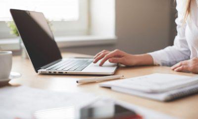 SineBahia disponibiliza 600 vagas para cursos online de capacitação profissional