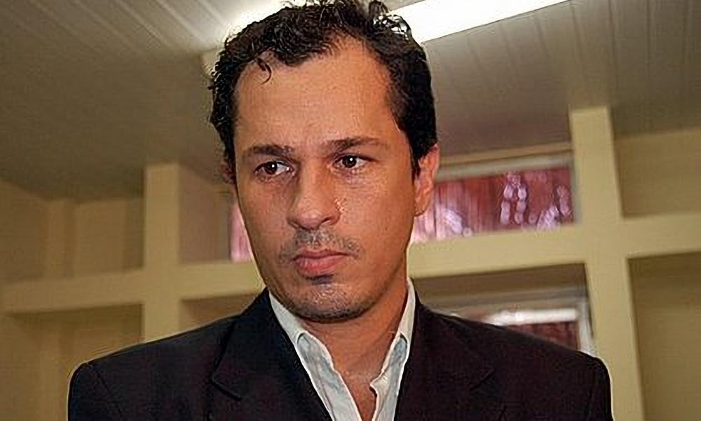 Acusado de envolvimento na morte do delegado Clayton Leão é preso em Mato Grosso