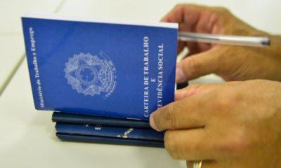 Simm oferece 188 vagas de emprego e estágio nesta quarta-feira em Salvador