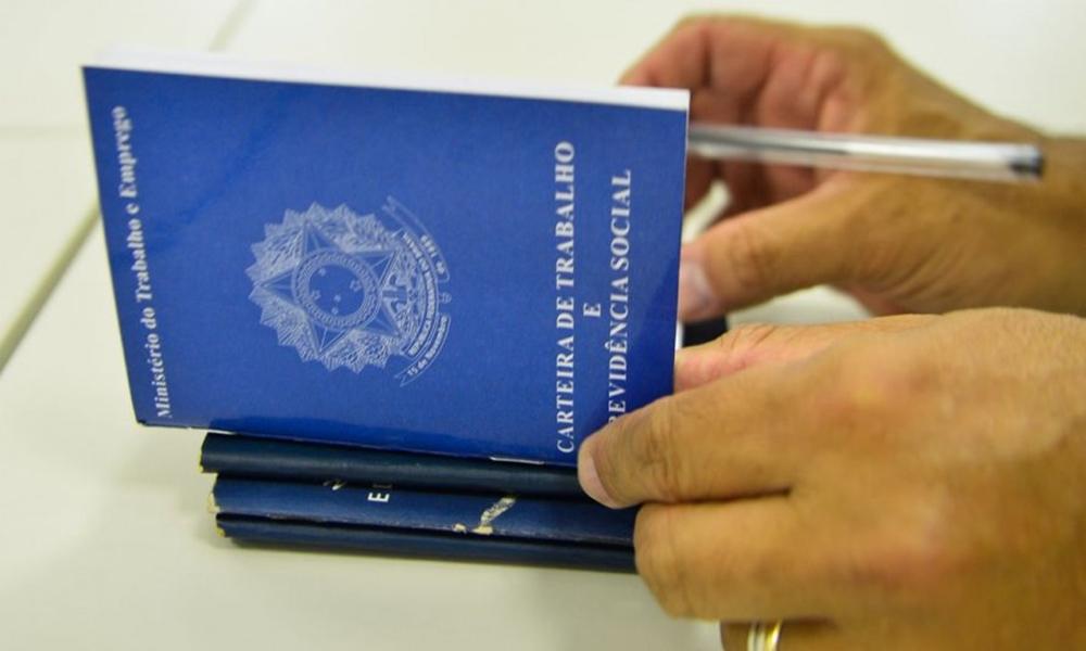 Confira as vagas de emprego e estágio do SineBahia para Salvador e RMS
