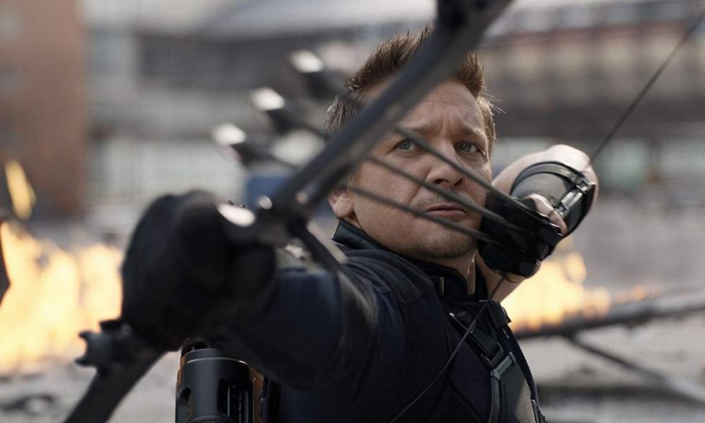 Marvel confirma lançamento de mais duas séries no Disney+ ainda em 2021