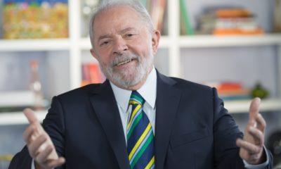 Lula inicia viagem pelo Nordeste nas próximas semanas