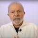 """""""Voto impresso é volta à época dos dinossauros"""", critica Lula"""