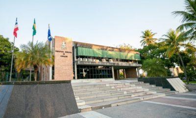Prefeitura transfere comemoração do Dia do Servidor para 1º de novembro e decreta ponto facultativo