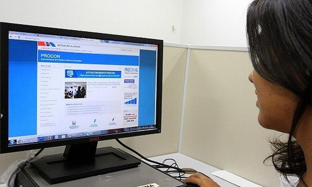 Procon-BA passa a realizar audiências virtuais a partir do dia 26 de julho