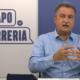 """""""Não acho adequado"""", opina Rui Costa sobre evento-teste programado por Bruno Reis"""