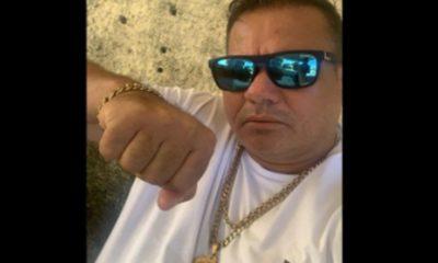 Empresário dono da Mansão Show é assassinado a tiros na Via Parafuso