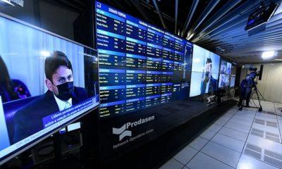 Congresso aprova LDO 2022 que fixa salário-mínimo em R$ 1.147