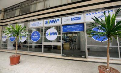 Simm oferece 135 vagas de emprego para Salvador e Simões Filho nesta terça-feira