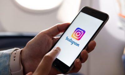 Confira dicas de como transformar o Instagram em uma fonte de renda