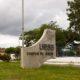 Uesb oferta 643 vagas no Sisu para cursos superiores em Itapetinga, Jequié e Vitória da Conquista