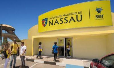 Faculdade oferece mais de 5 mil cursos de capacitação gratuitos e online