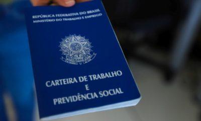 SineBahia oferece vagas de emprego para Simões Filho, Camaçari e Santo Amaro nesta segunda-feira