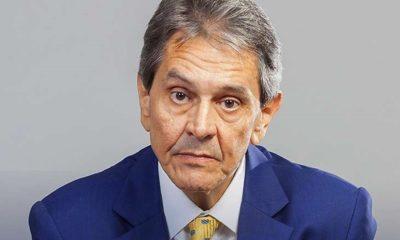 Roberto Jefferson é preso pela PF em inquérito das milícias digitais