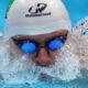 Brasil garante presença em mais três finais da natação em Tóquio