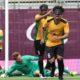 Poupando titulares, Brasil goleia França no futebol de 5
