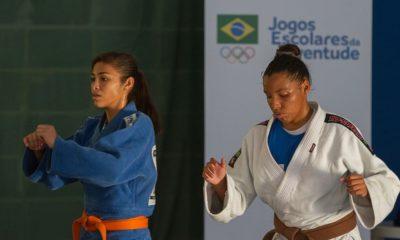 COB cancela realização dos Jogos da Juventude em Aracaju