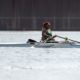 Paralimpíada: Claudia Sabino garante vaga na final do remo