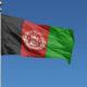 Bandeira do Afeganistão estará presente na cerimônia de abertura da Paralimpíada de Tóquio