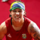 Baiana Bia Ferreira vence finlandesa e vai à final do boxe nas Olimpíadas de Tóquio
