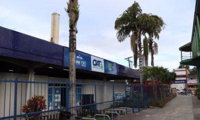 Ciat tem vagas de emprego abertas para Camaçari, Dias d'Ávila e Lauro de Freitas
