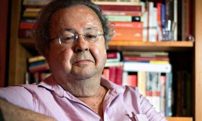Ex-ministro da Cultura Francisco Correa Weffort morre aos 84 anos