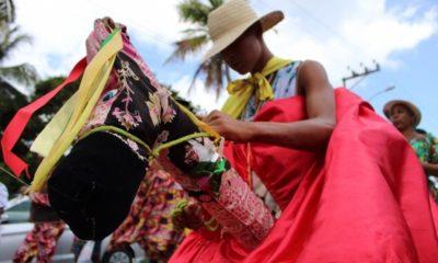 Edital de Patrocínio da Bahiagás segue com inscrições abertas até 27 de outubro