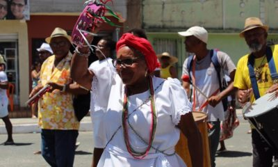 Dia Mundial da Fotografia: veja fotos marcantes de fotógrafos do Destaque1