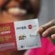 McDia Feliz: Martagão Gesteira lança campanha para manter programa de transplantes