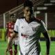 Sem vencer há seis jogos, Vitória empata com Vila Nova e continua na zona de rebaixamento