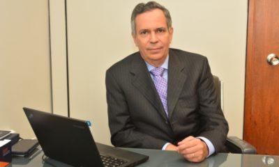 Félix Mendonça Júnior classifica composição do PDT de Camaçari como bolsonarista e anuncia reestruturação